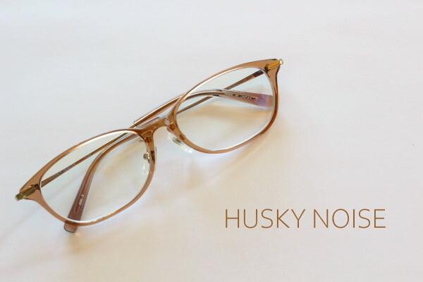 20210205_鯖江_HUSKY NOISE