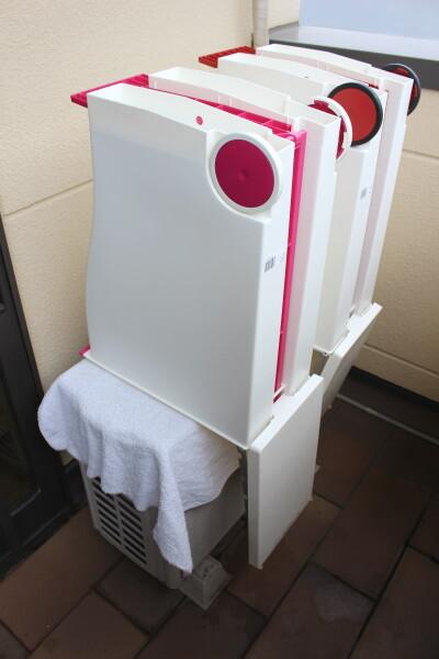 20200515_1_5月のお掃除_生ごみゴミ箱の臭い_水洗い