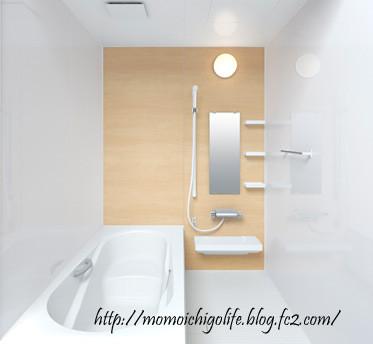 1-bathroom.jpg