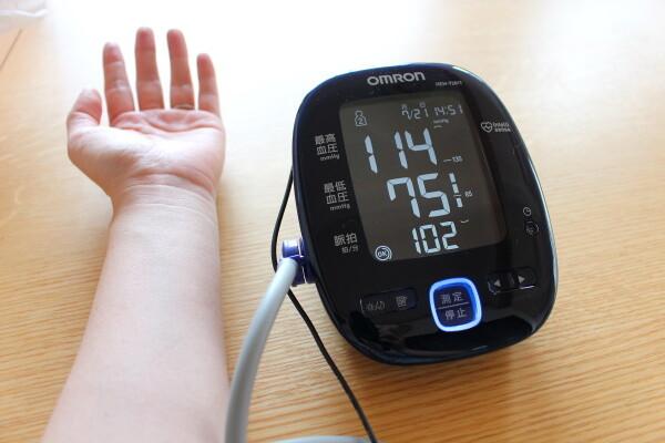 20200721_最新型血圧計