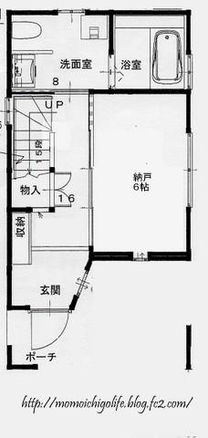 1-3-1F.jpg