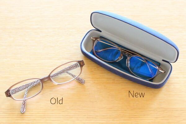 20210205_40代の眼鏡選びold_new
