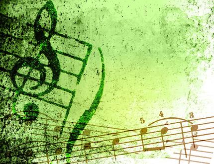 music-back068