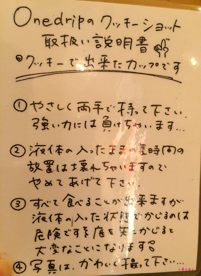 IMG_0090のコピー