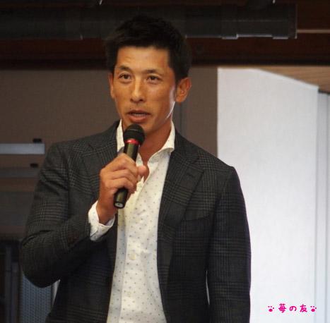 矢野燿大の画像 p1_14