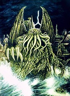 250px-Cthulhu_and_R'lyeh