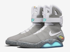 nike-mag-release-info-1