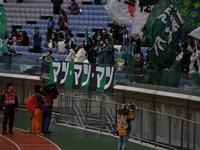DSCN3017