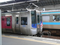 RIMG0388