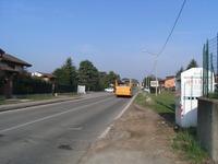 RIMG0767