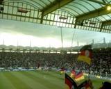 VSドイツ代表ー2