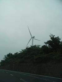 RIMG0195