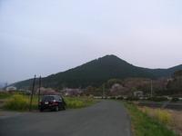 RIMG0684