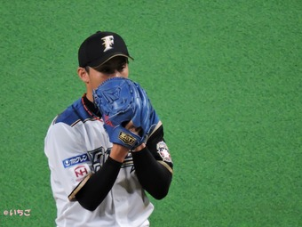 吉川光夫の画像 p1_1