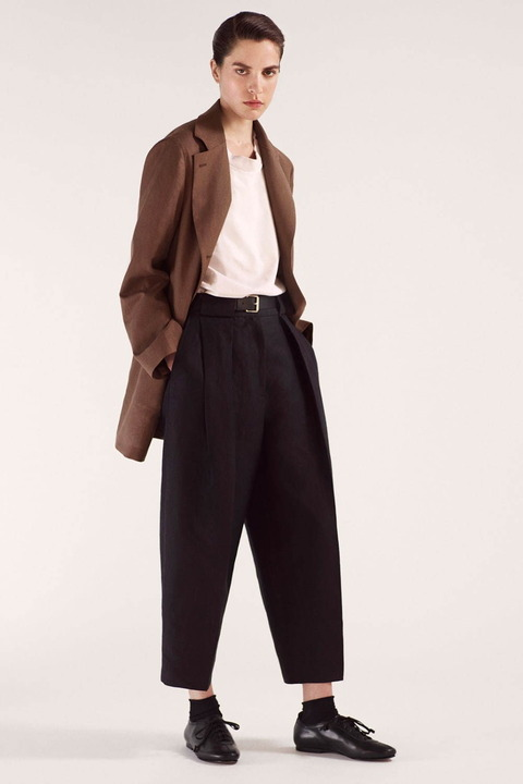 margarethowell_21ss_15