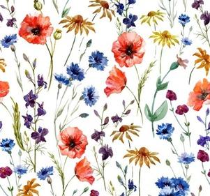 variety-of-watercolor-flowers_1002-9