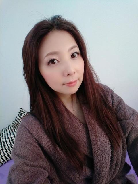 BeautyPlus_20200411082729798_save