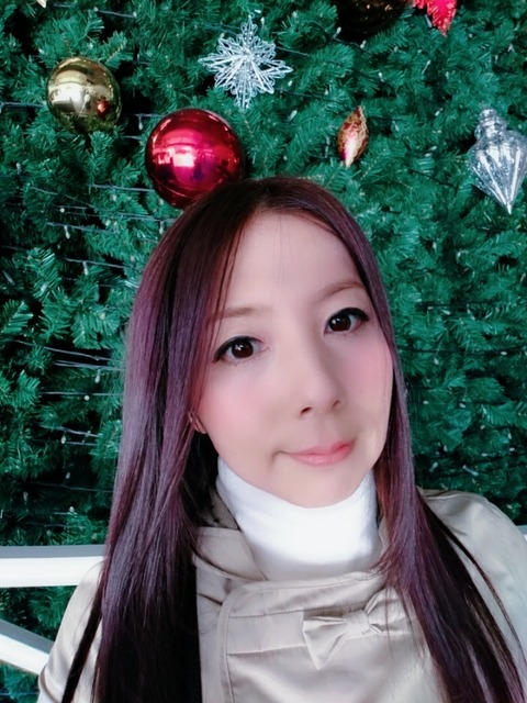 BeautyPlus_20181130090406270_save