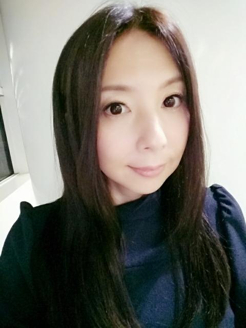 BeautyPlus_20180502230510_save