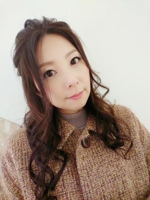BeautyPlus_20200126204710531_save