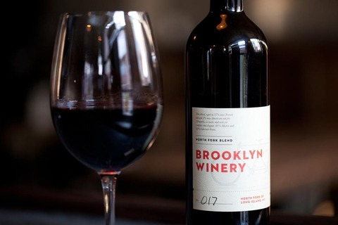 brooklyn-winery01