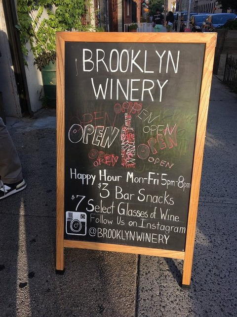 brooklyn-winery02