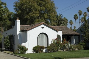 Spanish Revival Bungalow3