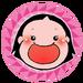 meg-smile