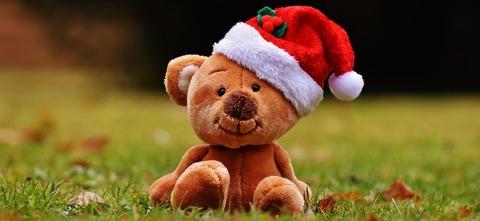 christmas-1909456_1920