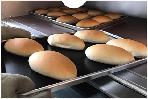 盛岡製パン行徳店オープン