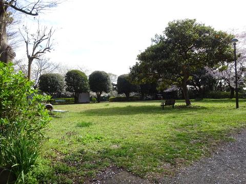 里見公園分園3