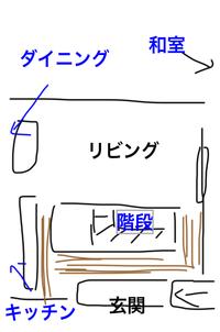 F69A4A5E-A570-47E9-AE87-6F6550C30F3E