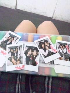 写真 (3)1