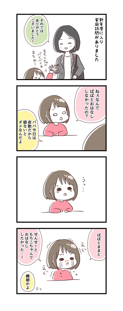 20190406