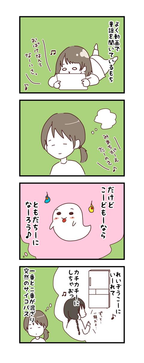201712012
