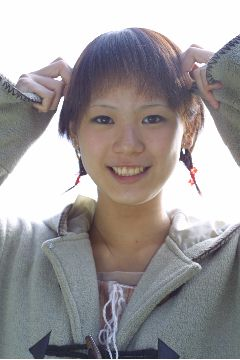 中村明花の画像 p1_29