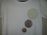 リフォームTシャツ2