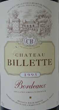 chbillette1995