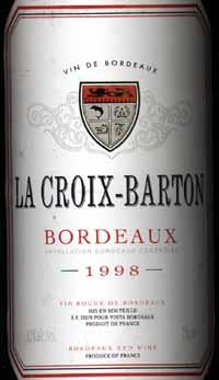 lacroixbarton98