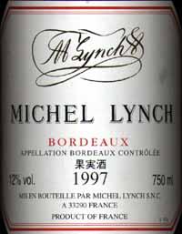 michellynch97