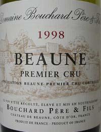bochardpf_beaune1998