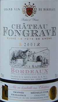 ch_fongrave2001