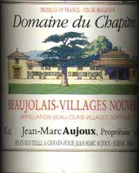 beaujolais-vnou1999