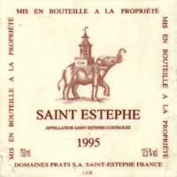 saintEstephe