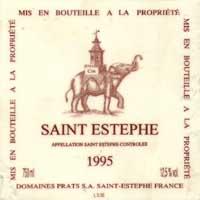saintEstephe