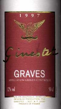 gine_graves