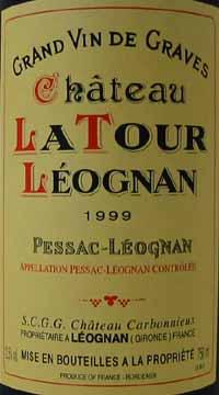 chlatourleognan1999