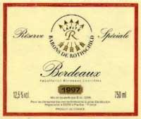 BordeauxRsesSp
