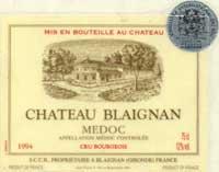 chblaignan