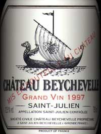 chbeychevelle97